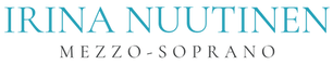 Irina-Nuutinen-(logo).png