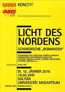 Licht-des-Nordens-Plakat.jpg