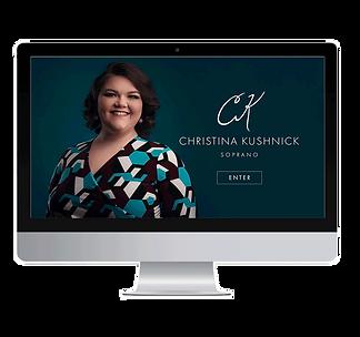 Christina-Computer.png