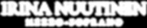 Irina-Nuutinen-Logo-(white).png