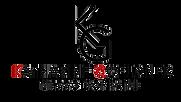 KG-Logo-Design.png