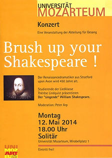 Brush-up-your-Shakespeare!-Plakat.jpg