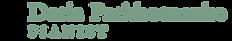 Daria-Logo-PNG.png