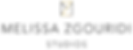 MZ-Studios-Logo-2020-3.png