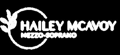 Hailey-McAvoy-Logo-Wreath---Full-Name.pn