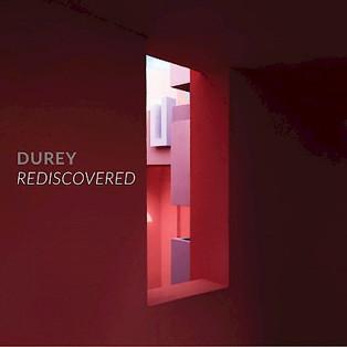 Durey Rediscovered