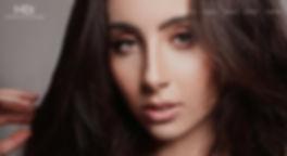 Maryam-Raya-Kheirbek-Website.jpeg