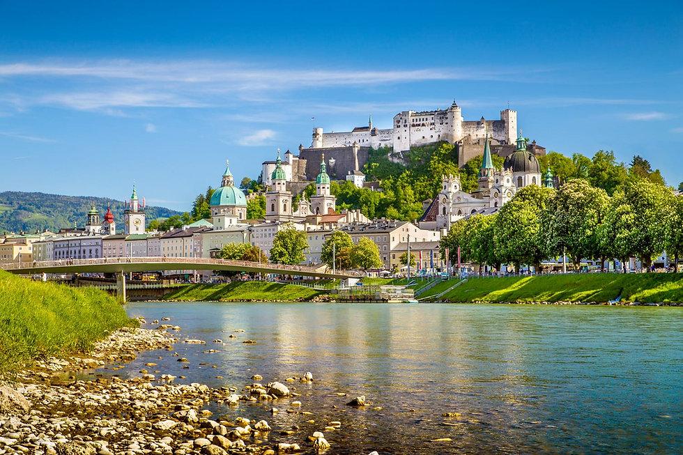 castle-skyline-salzburg-austria-shutters