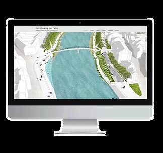 Flussraum-Computer.png