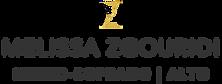 MZ-Singer-Logo-3 (Avenir Light).png