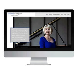 Therese-Website-+-Computer.png