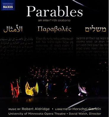 Parables-CD-Background_edited.jpg