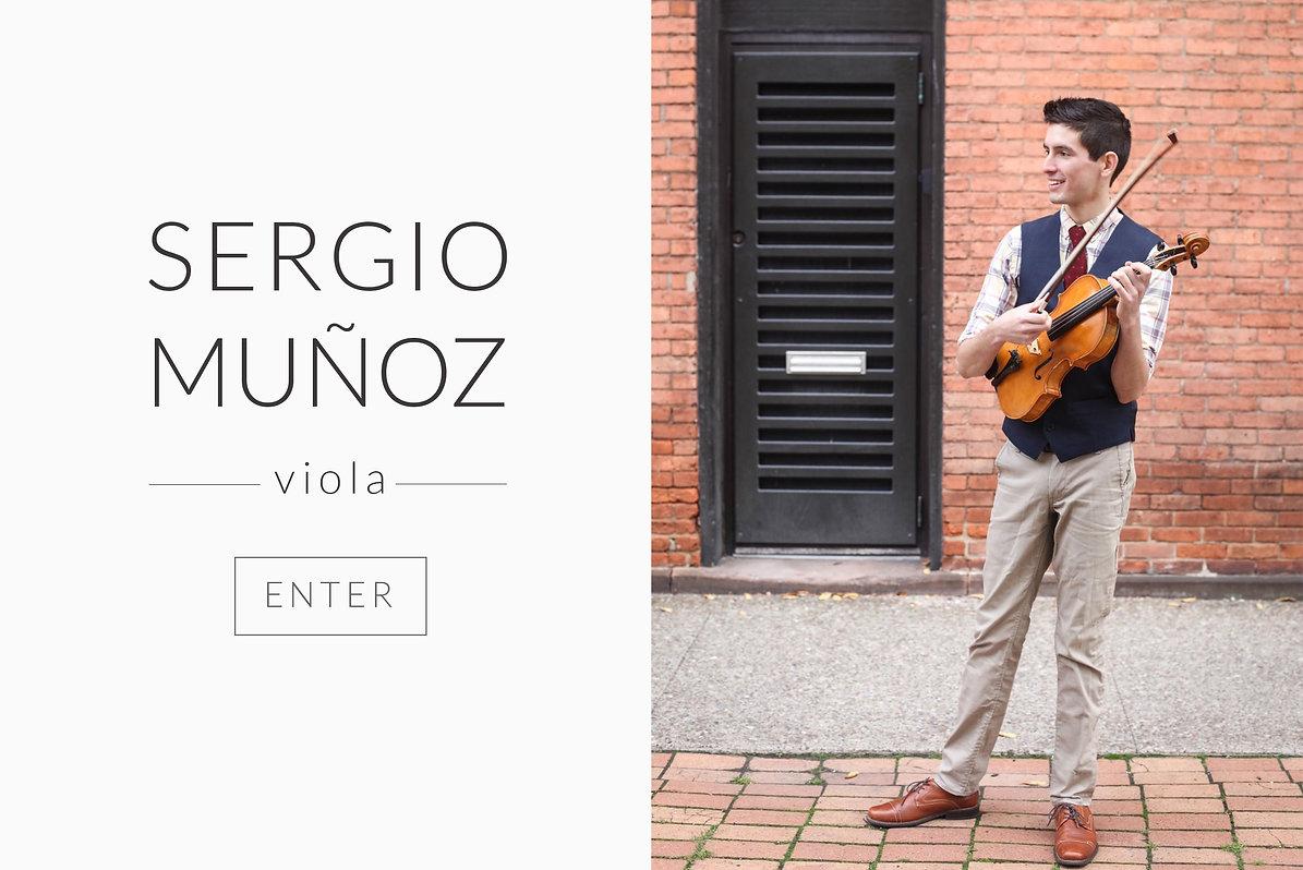 Sergio-Muñoz-Cover-Page-Background-Test-