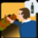 Maxx alcohol app_man zoekt alternief