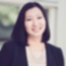 Rachel Kim Headshot.png