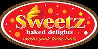 Sweetz-logo-600PX.png