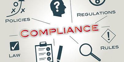 Que-es-compliance-y-por-que-te-deberia-i
