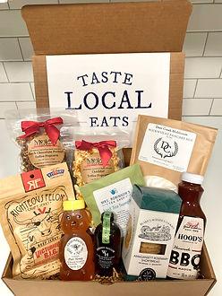 LOVE Local Box - 6-28-21.jpg