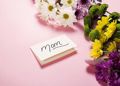 flowers-for-mother_622x.jpg