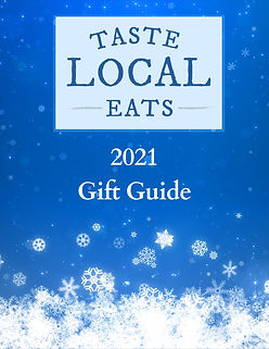 Front Page - 2021 gift guide.jpg