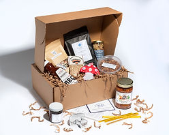Box_W_Packing.jpg