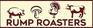 Rump Roasters 2.png