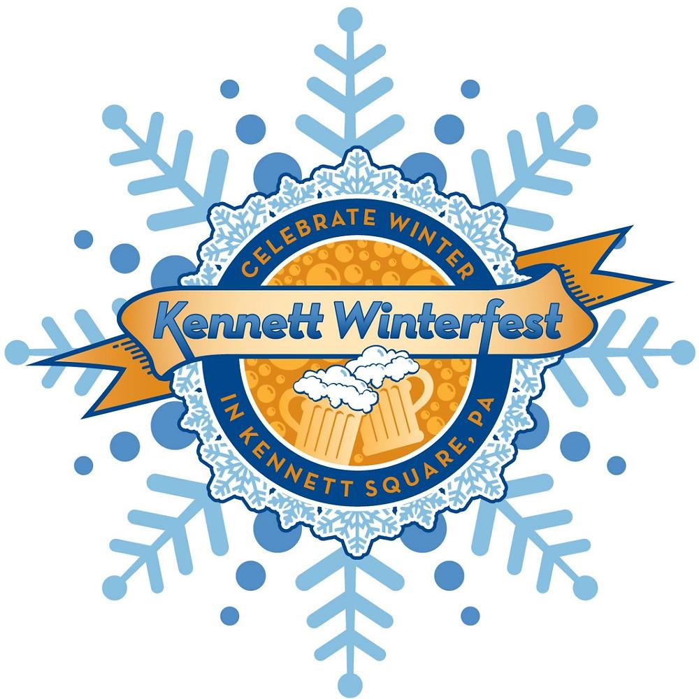 Kennett Winterfest