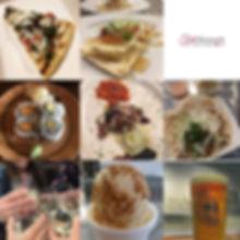 2018 Facebook collage - 3.JPG