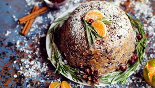 Natale e tradizioni: cosa si mangia nel mondo