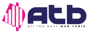 Logo All The Best Web Radio ATB.png