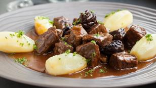 Regione che vai, Natale che trovi: i piatti tipici italiani
