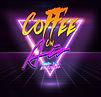 Coffee On Air.jpg