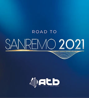 Road to Sanremo-01.jpg