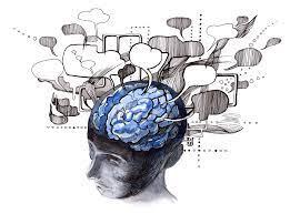 Come migliorare la nostra memoria