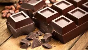 I 10 benefici del cioccolato