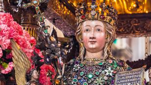 Le più belle feste dei Santi patroni in Italia