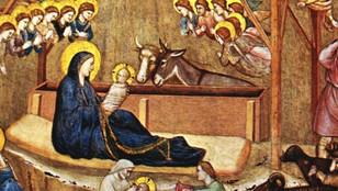 Perchè festeggiamo il 25 Dicembre? Quando arrivarono esattamente i Re Magi?