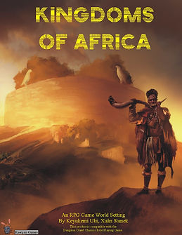 Kingdoms of Africa sample cover_unapprov