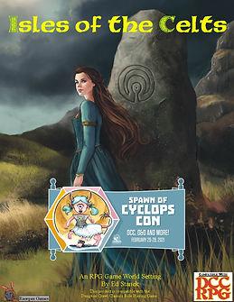Isles of the Celts SoCC bundle.jpg