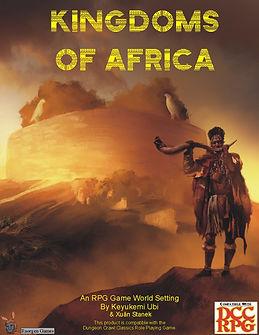 Africa cover front_sample.JPG