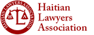 logo-324x1201.png