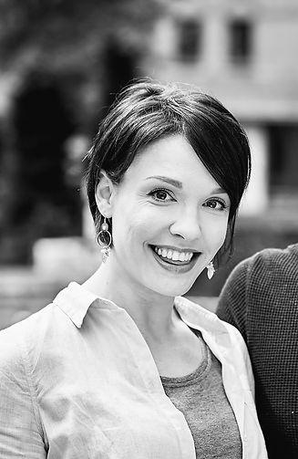 Leah East; Safeguarding Admin Image