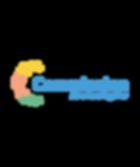 Centrepoint_commission_partnerships_wbkg