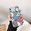 Thumbnail: Cute Cartoon Phone Case | With Stand Holder | iPhone