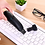 Thumbnail: Mini USB Computer Keyboard Vacuum Brush | Cleaning Kit