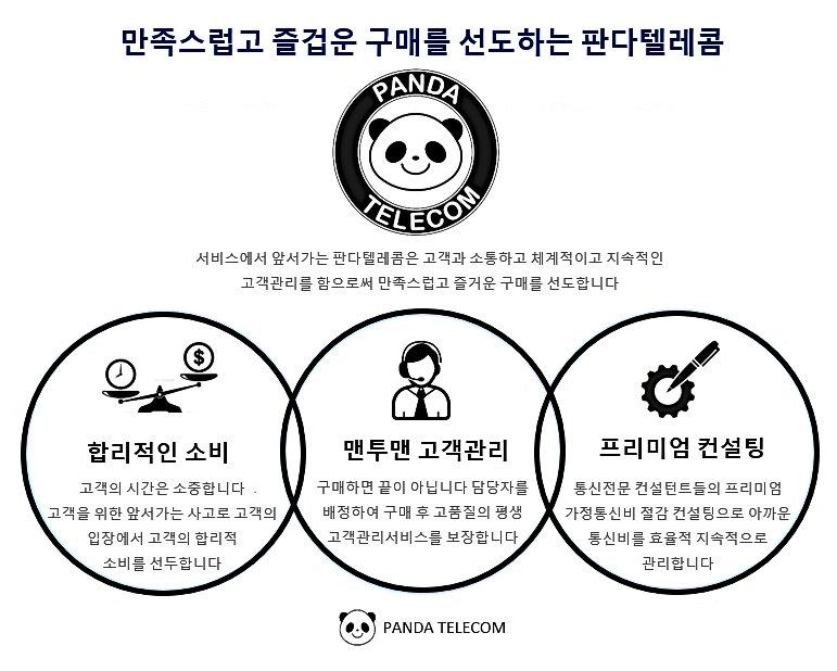 판다텔레콤 회사소개.jpg