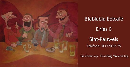 blablabla2.png