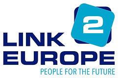 link2europe.jpg