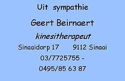 Geert Beirnaert.jpg