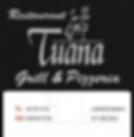 restaurant Tuana.png